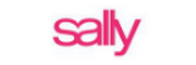 Sally Express Logotype