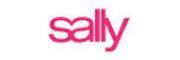 Sally Express Logotype