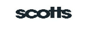 Scotts Logotype