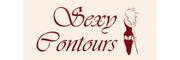 Sexy Contours Logotype