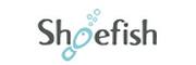 Shoefish Logotype