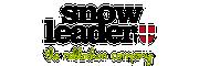 Snowleader Logotype