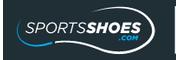 Sportsshoes DE Logotype