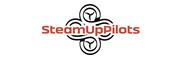 Steam Logotype
