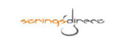 Strings Direct Logotype