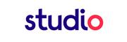 Studio Logotype