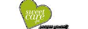 sweetcare Logotype