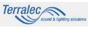 Terralec Logotype