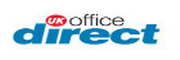 UK Office Direct Logotype