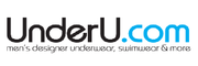 Under U Logotype