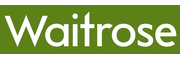 Waitrose Logotype