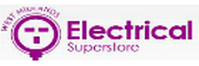 West Midlands Electrical Superstore Logotype