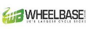 Wheel Base Logotype
