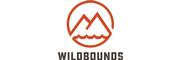 WildBounds Logotype