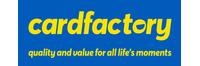 Card Factory Logotype