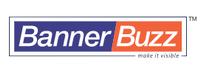 BannerBuzz Logotype