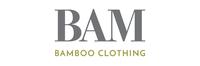 Bamboo Clothing Logotype