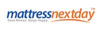 Mattressnextday Logotype