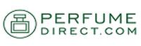 PerfumeDirect