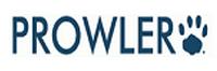 Prowler Logotype