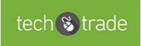 Tech Trade Logotype