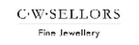 C.W. Sellors Logotype