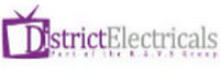 District Electricals