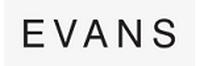 Evans Clothing