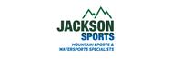 Jackson Sports Logotype