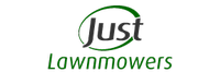 Just Lawnmowers Logotype