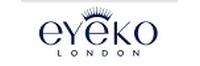 Eyeko UK Logotype