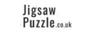 Jigsaw Puzzles Logotype