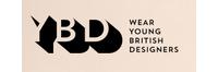 Young British Designers Logotype