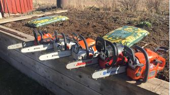 Compare best Hecht Garden Power Tools prices on the market