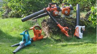 Compare best MTD Garden Power Tools prices on the market - PriceRunner