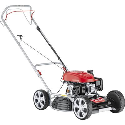 Top 19 best lawn mowers of 2019 By PriceRunner