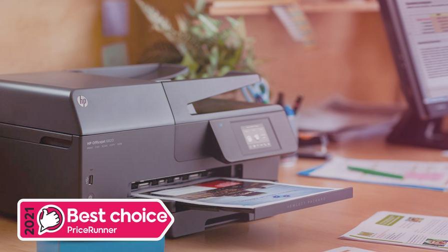Printer: 14 models tested