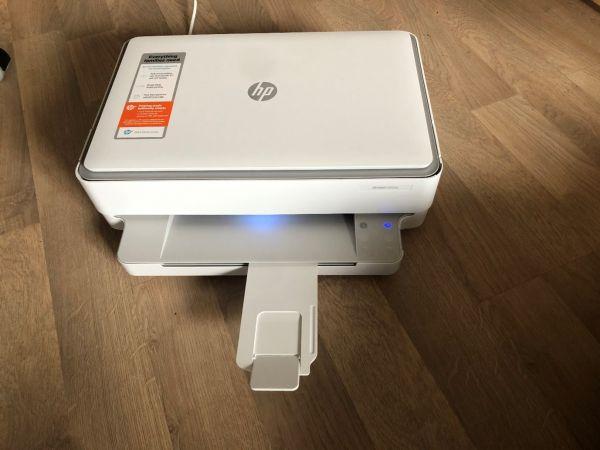 HP-Envy-6020e