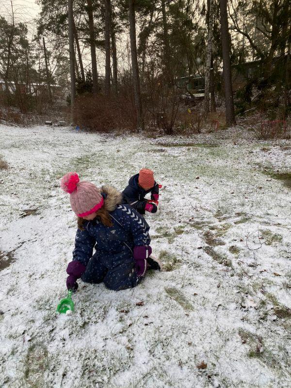 Hummel-Icy-PR-action