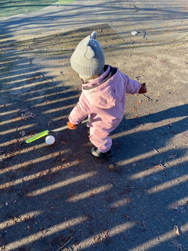 Isbjorn-Toddler-PR-action