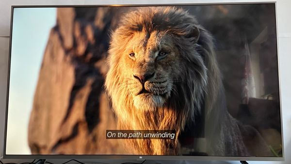 TV-Xiaomi-Mi-TV-4S