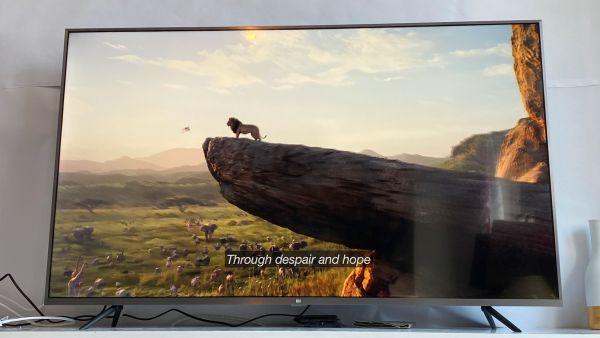 TV-Xiaomi-Mi-TV-4S-06