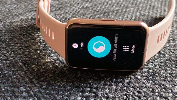 pulsklocka-stegraknare-Huawei-watch-fit-0015