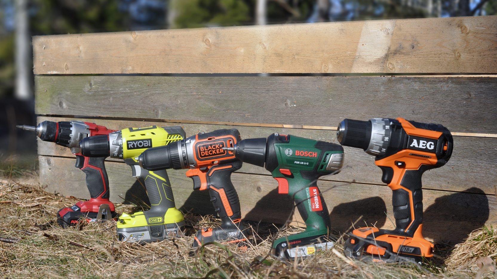 the 9 best screwdrivers to buy in 2019pricerunner