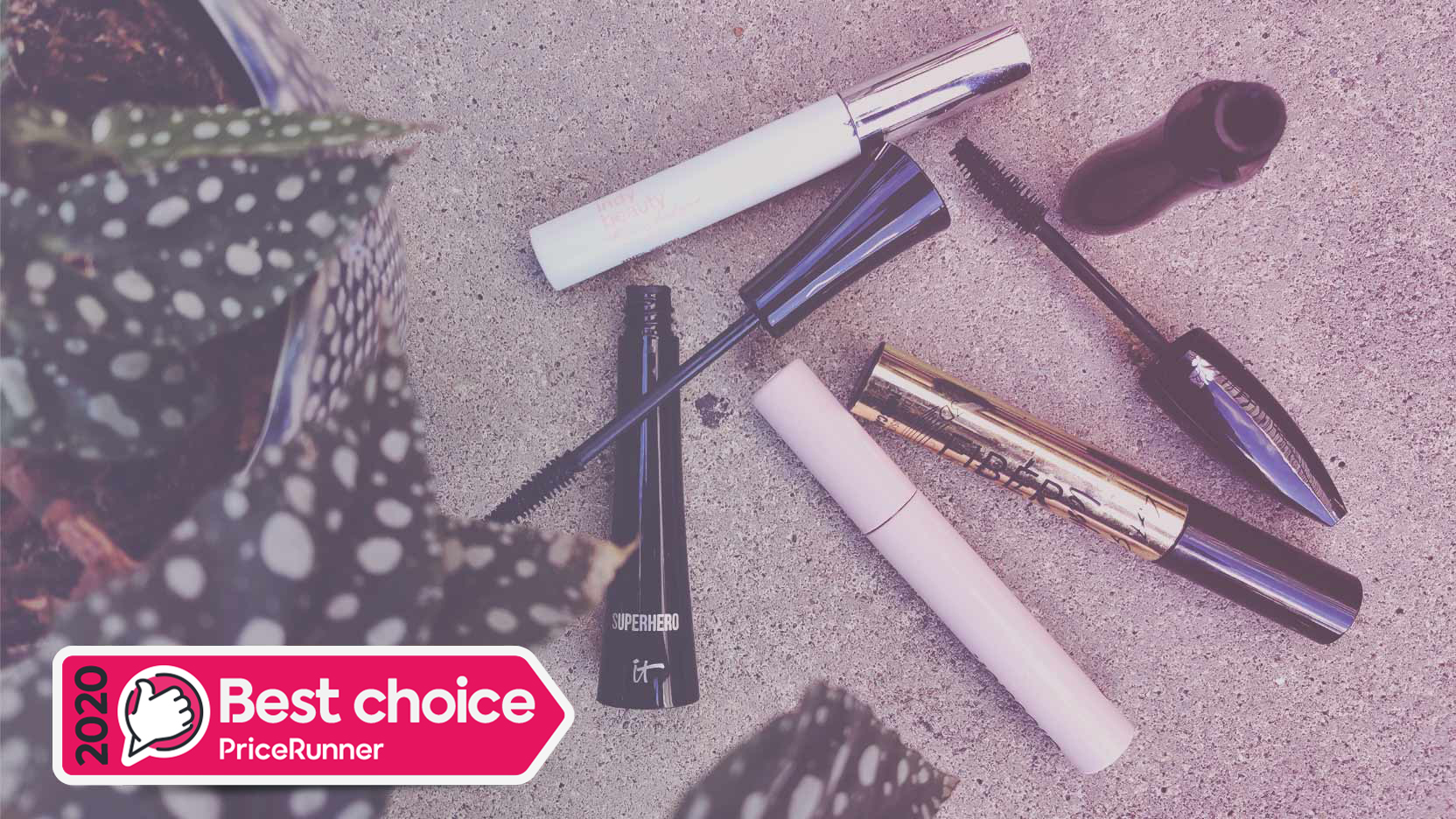 Top 24 Best Mascaras Of 2020 Reviewed Ranked