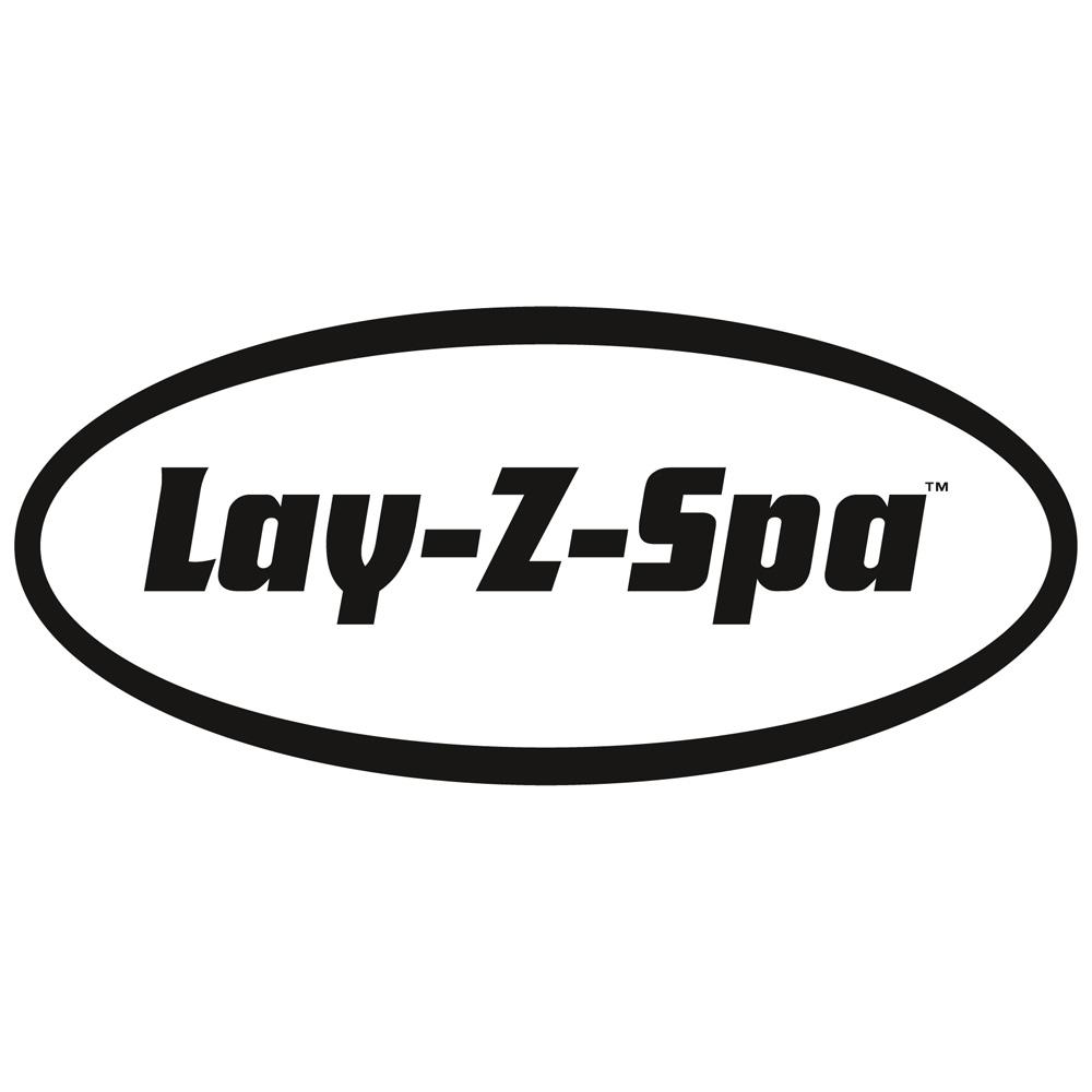lazy spa pricerunner