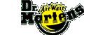 Dr Martens Logotype