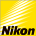 Nikon Digital SLR