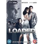 Loaded (DVD)
