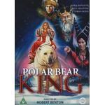 Polar Bear King [DVD]